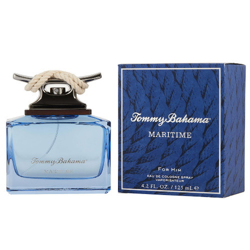 Tommy Bahama Maritime by Tommy Bahama 4.2 oz EDC for Men
