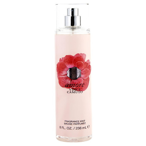 Vince Camuto Amore by Vince Camuto 8.0 oz Body Mist for Women
