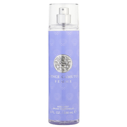 Vince Camuto Femme by Vince Camuto 8.0 oz Body Mist for Women