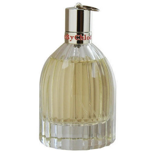 See by Chloe 2.5 oz EDP for Women Tester