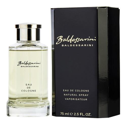 Baldessarini by Baldessarini 2.5 oz EDC for Men