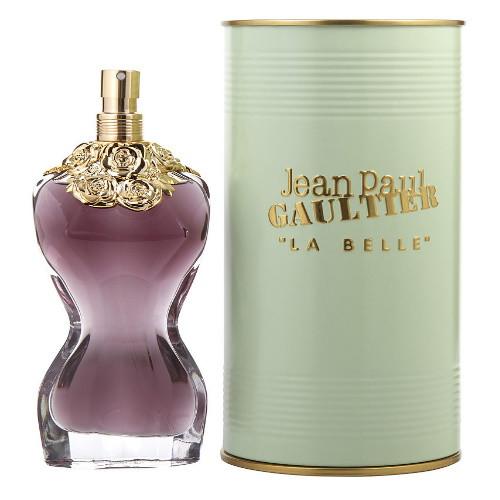 La Belle by Jean Paul Gaultier 3.4 oz EDP for Women