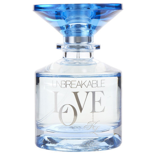 Unbreakable Love by Khloe and Lamar 3.4 oz EDT for Unisex Tester