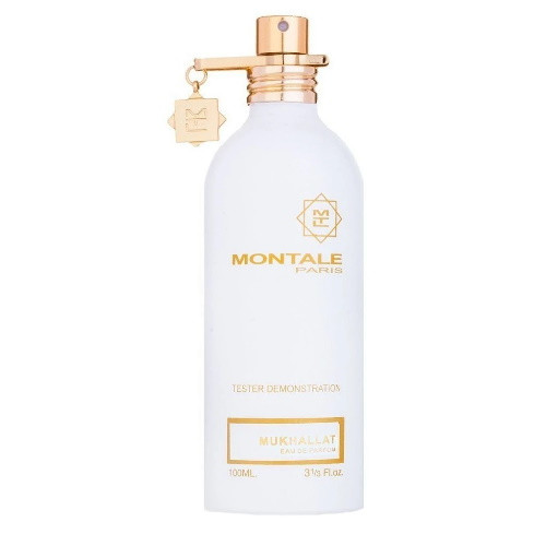 Mukhallat by Montale 3.4 oz EDP for Unisex Tester