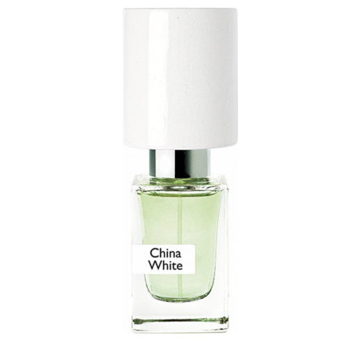 China White by Nasomatto 1 oz Extrait de Parfum for Women Tester
