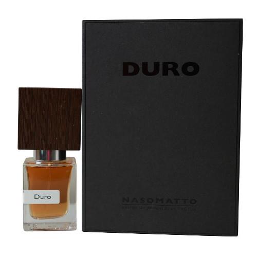 Duro by Nasomatto 1 oz Extrait de Parfum for Men