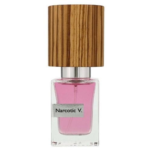 Narcotic V by Nasomatto 1 oz Extrait de Parfum for Women Tester