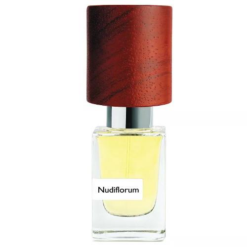 Nudiflorum by Nasomatto 1 oz Extrait de Parfum for Women Tester