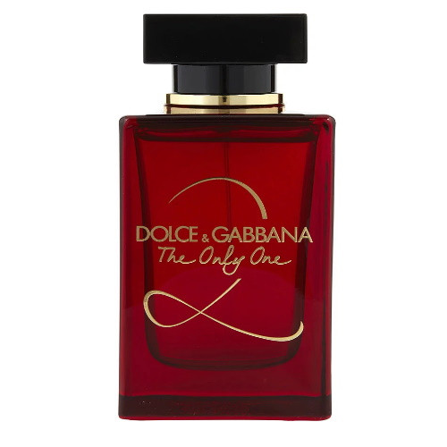 The Only One 2 by Dolce & Gabbana 3.3 oz EDP for Women Tester