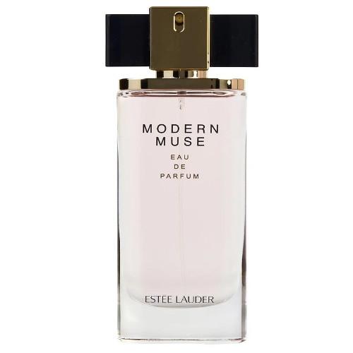 Modern Muse by Estee Lauder 1.7 oz EDP for Women Tester