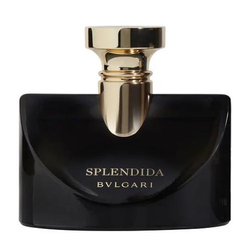 Bvlgari Splendida Jasmin Noir by Bvlgari 3.4 oz EDP for Women Tester