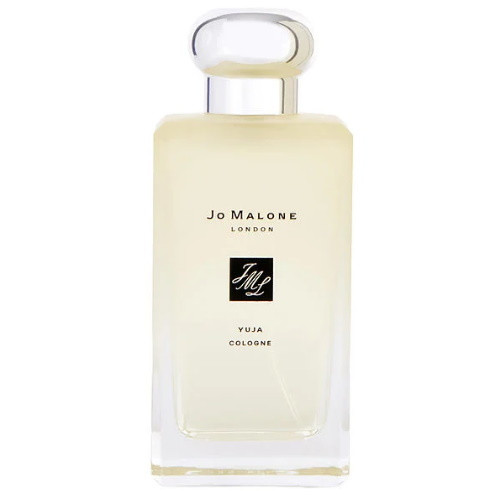Yuja by Jo Malone 3.4 oz Cologne for Unisex