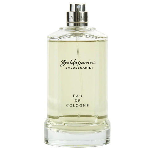 Baldessarini by Baldessarini 2.5 oz EDC for Men Tester