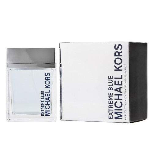 Extreme Blue by Michael Kors 4.0 oz EDT for men