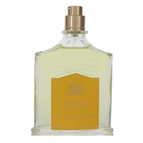 Creed Neroli Sauvage by Creed 3.4 oz EDP for Unisex Tester