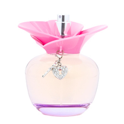 Someday by Justin Bieber 3.4 oz EDP for women Tester