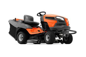 HUSQVARNA TC238 Ride On Tractor