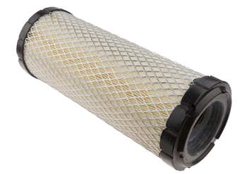 HUSQVARNA Air Filter (Main) 585 40 80-01