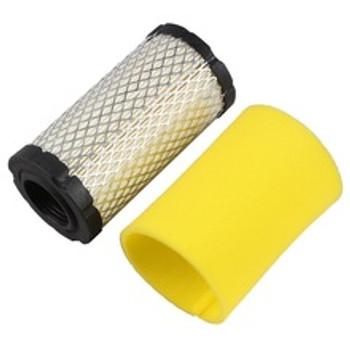 HUSQVARNA Air Filter (Pre) 585 12 46-01