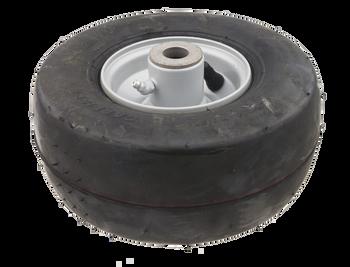 HUSQVARNA Deck Caster Wheel 539 10 45-56