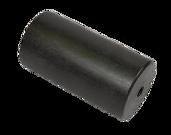 HUSQVARNA Deck Roller 544 18 54-01
