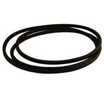 HUSQVARNA Belt (Engine - Idler ) 589 53 11-01