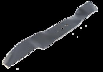 HUSQVARNA Blade (Combi 103 ) 504 18 82-10