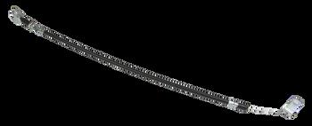HUSQVARNA                               Brake Cable 576 35 22-01