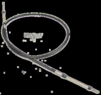 HUSQVARNA Brake Cable (K62) 535 40 49-01