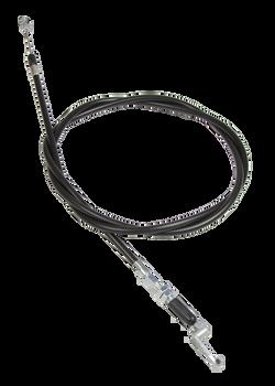 HUSQVARNA Brake Cable Motion Control (K66) 506 99 27-01