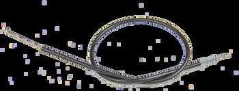 HUSQVARNA Choke Cable 544 30 17-02