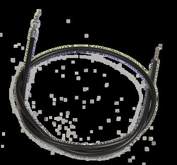 HUSQVARNA Choke Cable 544 30 17-05