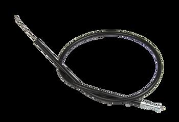 HUSQVARNA Throttle Cable 544 30 17-01