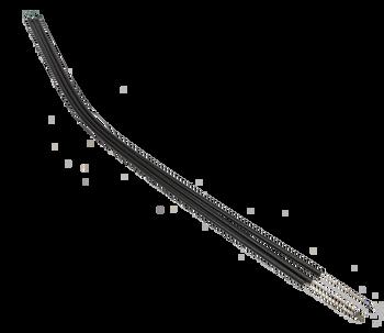 HUSQVARNA Throttle Cable 544 30 17-06