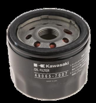 HUSQVARNA Engine Oil Filter 578 15 92-01