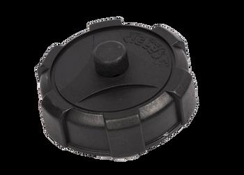 HUSQVARNA Fuel Cap 506 67 33-01
