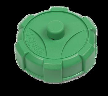 HUSQVARNA Fuel Cap 506 67 33-02