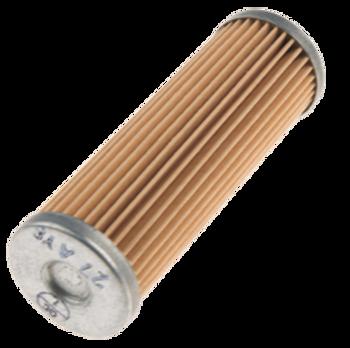 HUSQVARNA Fuel Filter (Diesel) 578 01 01-01