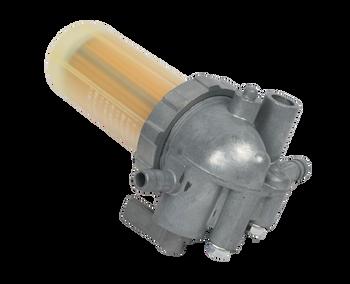 HUSQVARNA Fuel Pre-Filter (Diesel) 576 95 57-01