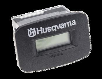 HUSQVARNA Hour Meter 577 09 27-01
