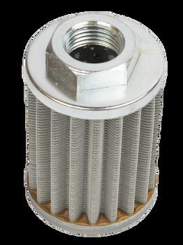 HUSQVARNA Hydraulic Oil Filter (InTank) 544 00 19-01