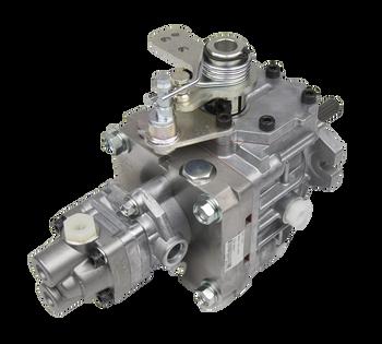 HUSQVARNA Hydraulic Pump 575 88 69-01
