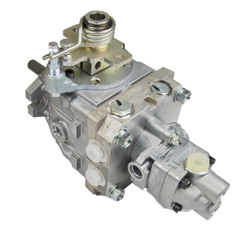 HUSQVARNA Hydraulic Pump 579 40 88-01