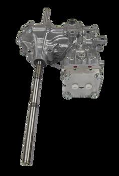 HUSQVARNA Transmission - Rear 577 39 48-01