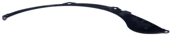 HUSQVARNA Baffle 532 40 00-95