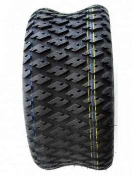 HUSQVARNA Tyre 535 46 00-01