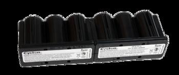 HUSQVARNA Battery 515 99 63-01