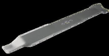 HUSQVARNA Blade (STD) 505 52 41-01