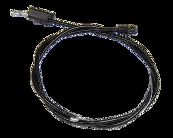 HUSQVARNA Brake Cable 522 93 74-01