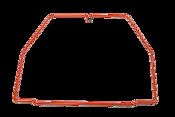 HUSQVARNA Catcher Frame 502 44 71-01